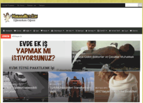 makaranet.com