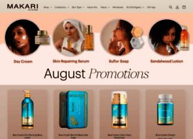 makari.com