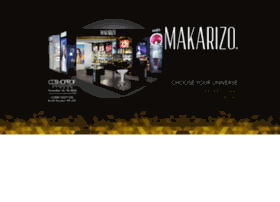 makarizo.co.id