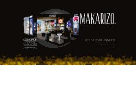 makarizo.co.id