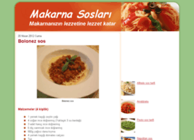 makarnasoslari.net