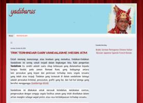 makaroo.blogspot.com