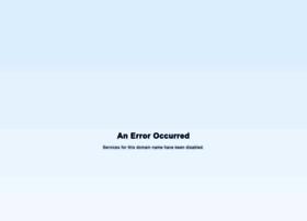 makarska-travel.info