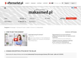 makasmed.pl