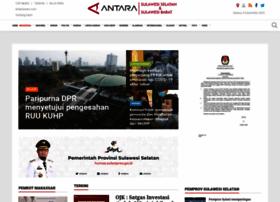 makassar.antaranews.com