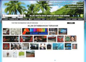 makassar.indoadvertiser.net