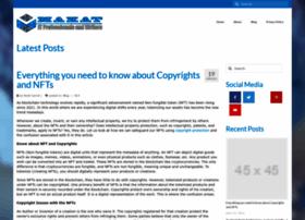 makat.org