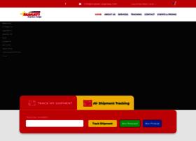 makati-express.com