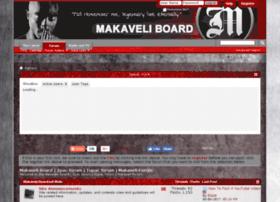 makaveli-board.net