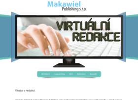 makawiel.cz