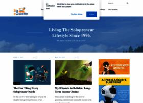 make-a-living-online.com