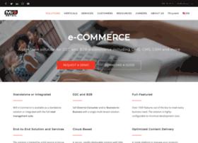 make-a-store.com