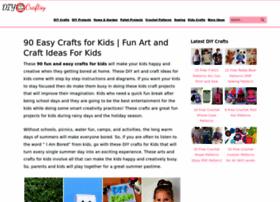 make-baby-stuff.com