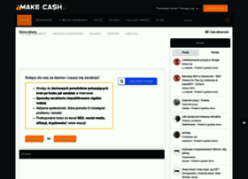 make-cash.pl