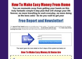 make-easy-money.me.uk
