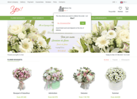 make-flowers.com