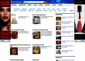 make-handmade.com