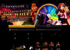make-haus.com