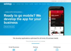 make-it-app.com