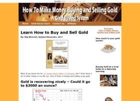 make-money-gold.com