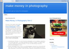 make-money-in-photography.blogspot.com
