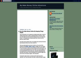 make-money-online-quest.blogspot.com