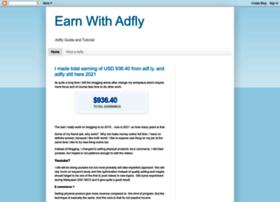 make-money-with-adfly.blogspot.com