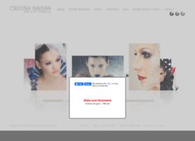 make-up-artist.ro