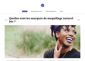 make-upatelier.net