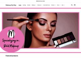 make-upusa.com