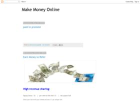 make4moneyfromonline.blogspot.com