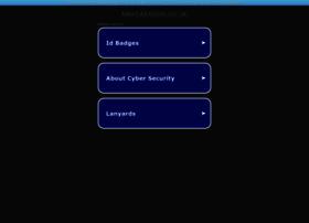 makeabadge.co.uk