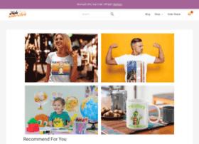makebettershirts.com