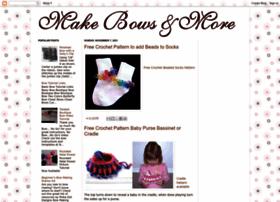 makebowsandmore.blogspot.com