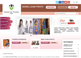 makebyindia.in