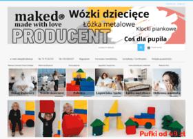 maked.pl