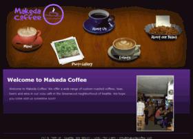 makedacoffee.com
