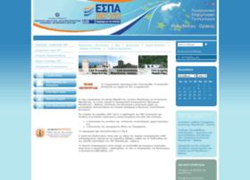 makedonia-thrace.gr