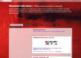 makedonskoradio.blogspot.mk