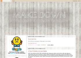 makedown88.blogspot.com