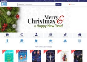 makeenbooks.com