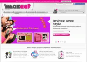 makeet.com