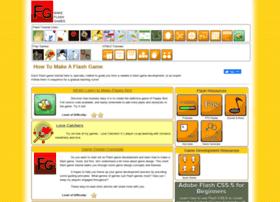 makeflashgames.com