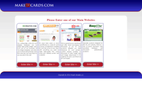 makeidcards.com