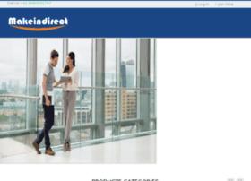 makeindirect.com