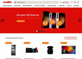 makeitmine.com.au