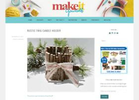 makeityourselfmagazine.com