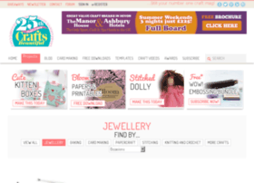Makejewellerymagazine.com