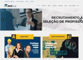 makejob.com.br