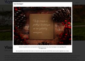 makelaar-vlaanderen.com